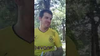 Umboxsing :Pro Evolution Soccer 2016 -Uefa Euro 2016 🇫🇷