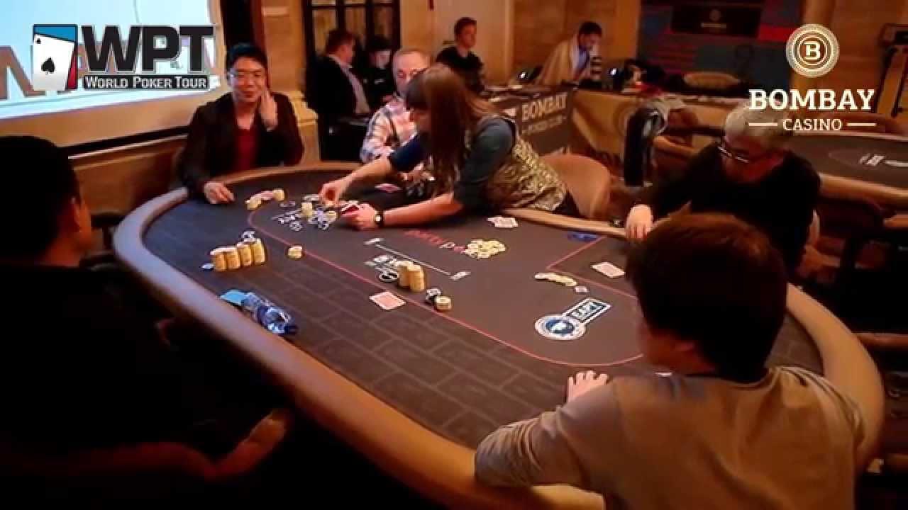 верификация в казино betinhell