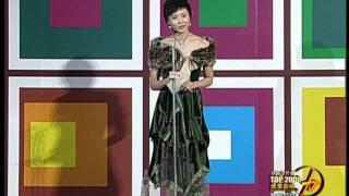 2006 第三届《北京影响力》 4