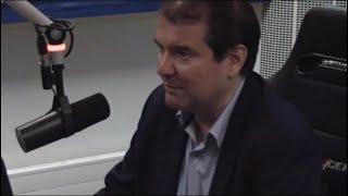 Владимир Корнилов Скрипалях, фейках и двойных стандартах Запада