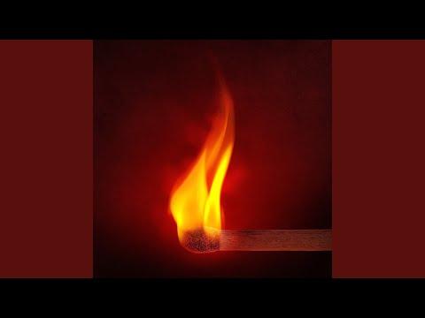 fire-&-ice
