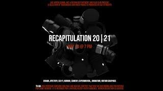 Recapitulation 20|21