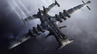Крепость/Fortress(Fortress.animated short fortress.Следующий эпизод https://www.youtube.com/watch?v=05z4Qj6DH64 Я преподаю компьютерную графику в Render.ru center ..., 2013-05-29T06:26:32.000Z)