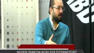 BirDünya Ahmet Kasım Han 21.Bölüm