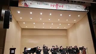 바이올린연주회