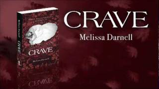 Book Trailer for The Clann Series #1: CRAVE by Melissa Darnell