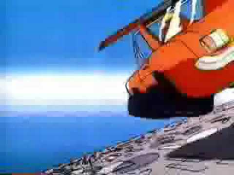 Top 10 Cartoon Theme Songs From The 80s