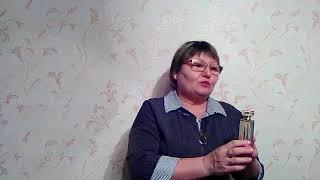 видео Christian Dior смотреть онлайн