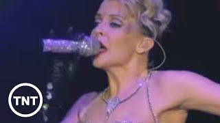Kylie Minogue - I should be so lucky | Duelos | TNT