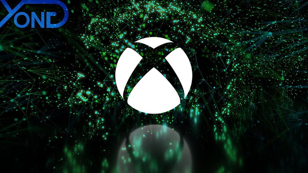 Xbox E3 2018 Press Conference Live with YongYea