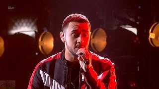 The X Factor UK 2015 S12E21 Live Shows Week 4 Mason Noise Full