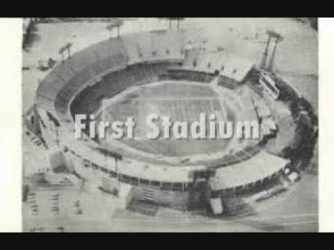 The History of the Indianapolis Colts