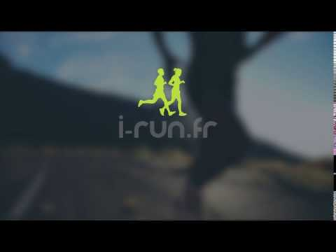 Vidéo I-run Billboard TV Météo_VoixOff_Frédéric_Blindt