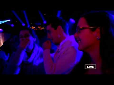 The Million Pound Drop Live S07E03 7th December 2011 PDTVXviD BRiTiSHSM