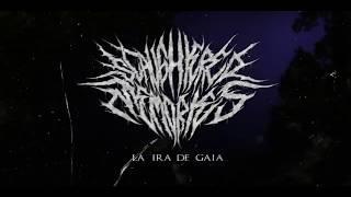 Baixar Slaughtered Memories - La Ira de Gaia (Single 2018)