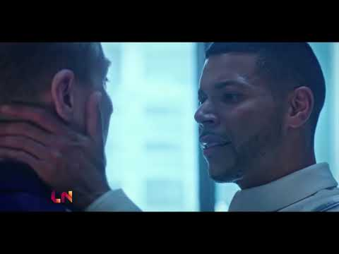 Wilson Cruz  Star Trek Discovery's Pioneering Gay Latino Actor  LatiNation