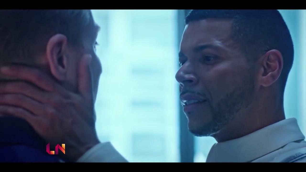 broke-gay-latino-men-interracial-couple-seduce-teen