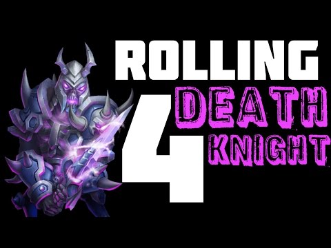 Castle Clash: Rolling For Death Knight - 25,000+ Gems