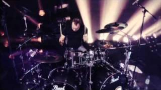 Смотреть клип Amorphis - Sky Is Mine