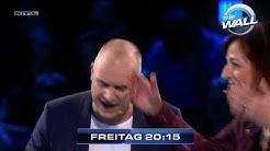 The Wall | Die neuen Folgen: freitags bei RTL