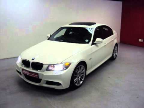 2011 bmw 3 series 335i e90 m sport manual sunroof xenons navigation rh youtube com 2011 bmw 335i manual trunk release 2011 bmw 335i manual for sale