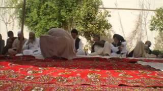Kakari Tapay Zhob