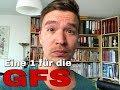 Gute Leitfragen für GFS und Präsentationsprüfungen
