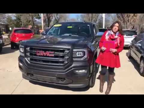 used car for sale in louisville ky at oxmoor chrysler dodge jeep ram youtube. Black Bedroom Furniture Sets. Home Design Ideas