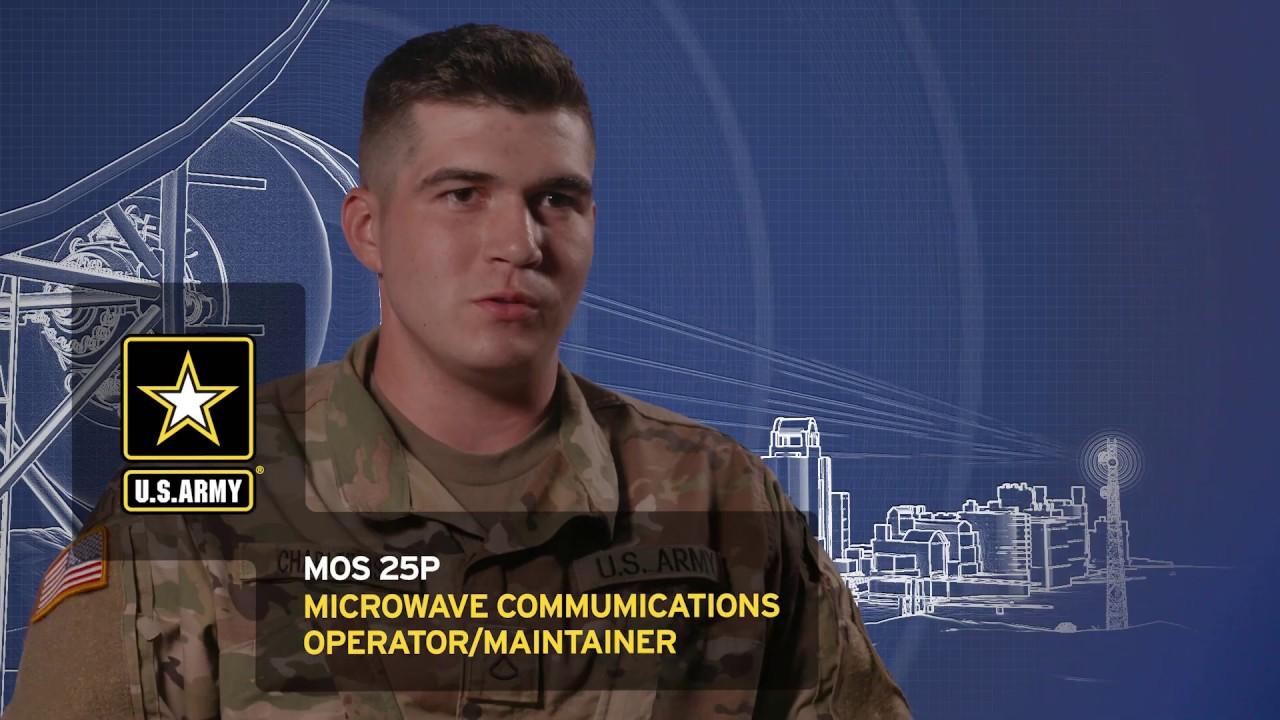 Download MOS 25P 30 SEC PROMO