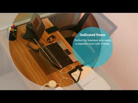 Dhaka Bangladesh Virtual Office, Shared & Dedicated Office   Profficio