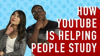 View in 2: How YouTube is Helping People Study | YouTube Advertisers thumbnail