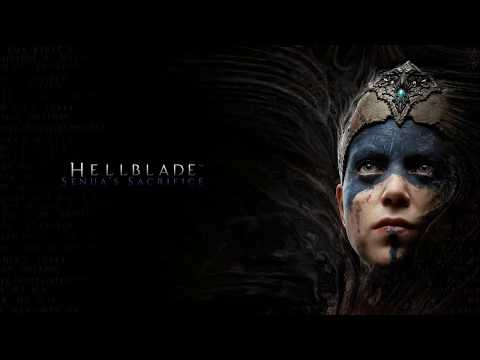 Hellblade Soundtrack - Meadow (Extended)