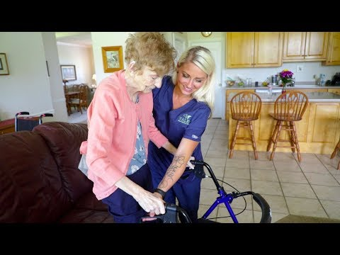home-health-cna-|-what's-it-like?