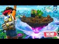Download *NEW* Runes Are Colliding RIGHT NOW! (Fortnite Battle Royale Cube Event)