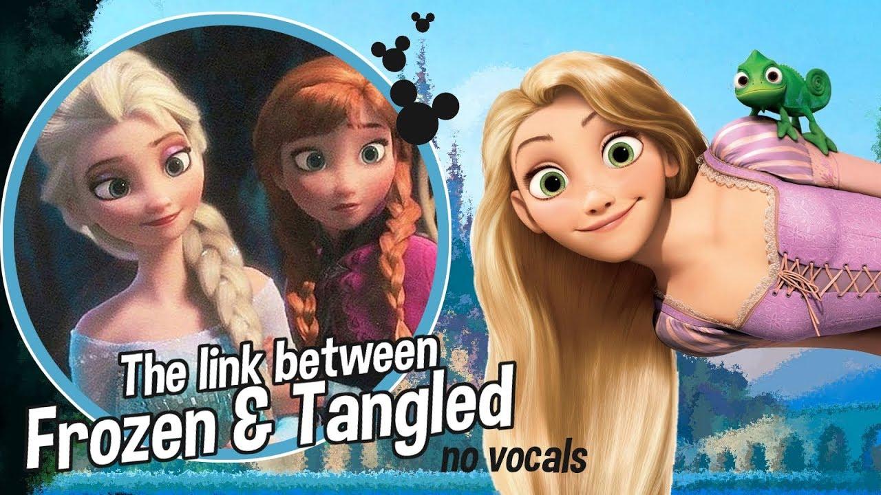 Disney Channel on DisneyNOW