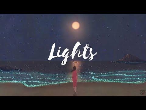 lights---bts-(방탄소년단)-[english-cover]