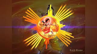 Bharat ka baccha baccha Jai Shri Ram bolega DJ Dholki mix 2018256k exported 0