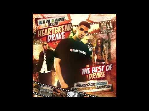 Drake - I'm Still Fly