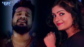 ritesh pandey 2018 का दर्दभरा गीत दरद के दवाई darad ke dawai superhit bh