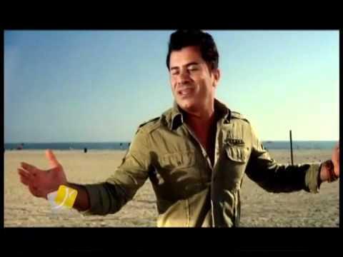 Jamshid  Kon  Persian Media  The Best of Persian Music and TV Series IranianFarsi.mp4