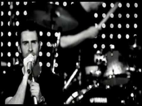 Secret/Ain't no sunshine - Maroon 5 Live Friday 13th