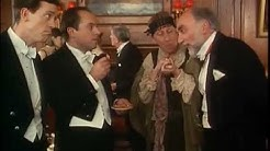 Full Episode Jeeves and Wooster S01 E2:Bertie is In Love