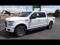 2017 Ford F-150 Centennial CO, Littleton CO, Fort Collins CO, Greeley CO, Cheyenne WY HKD59083