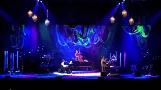 Sergio Cammariere - Tutto Quello che un Uomo (live)