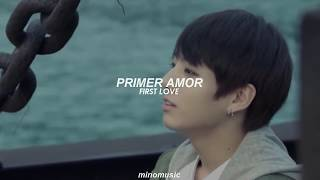Download lagu So Far Away - Suga, Jungkook & Jin  (Sub. Español // Eng Lyrics) [BTS / FMV]