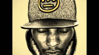 Del The Funky Homosapien - Calculate