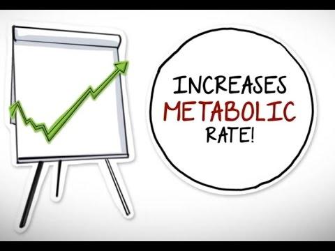 riprende la consulenza per la perdita di peso