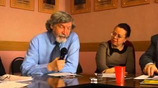 видео в гуманитарных науках в отличие от естественных
