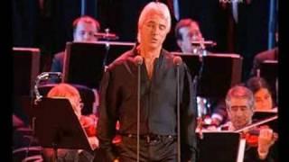 Dmitri Hvorostovsky - Dicitencello vuie