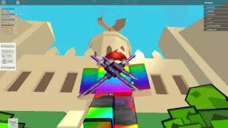 Super paper roblox All chapter 1 cards